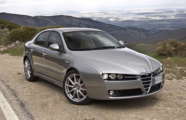 Alfa_Romeo_159