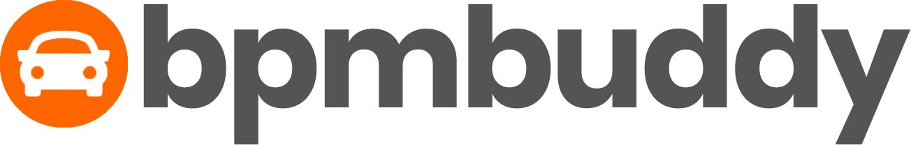 Mobile.de BPM Plugin