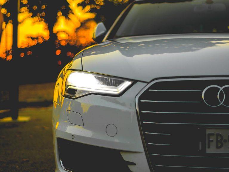 3 redenen om een auto te importeren uit Duitsland